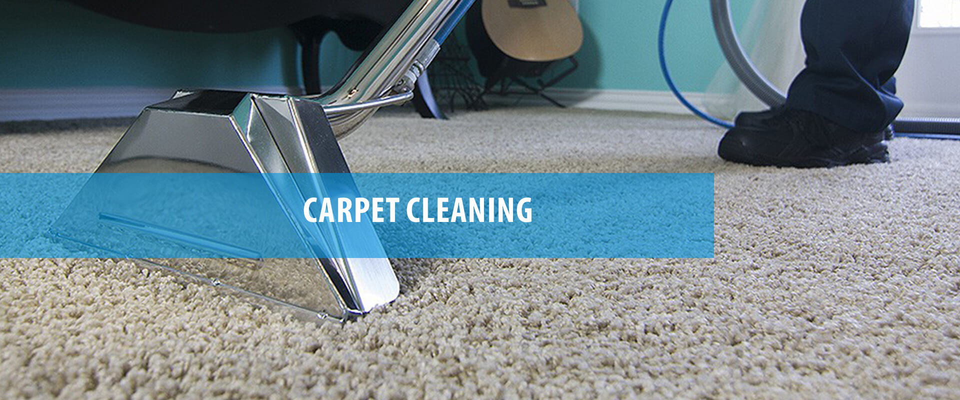 Home carpet cleaning services in Fairlight