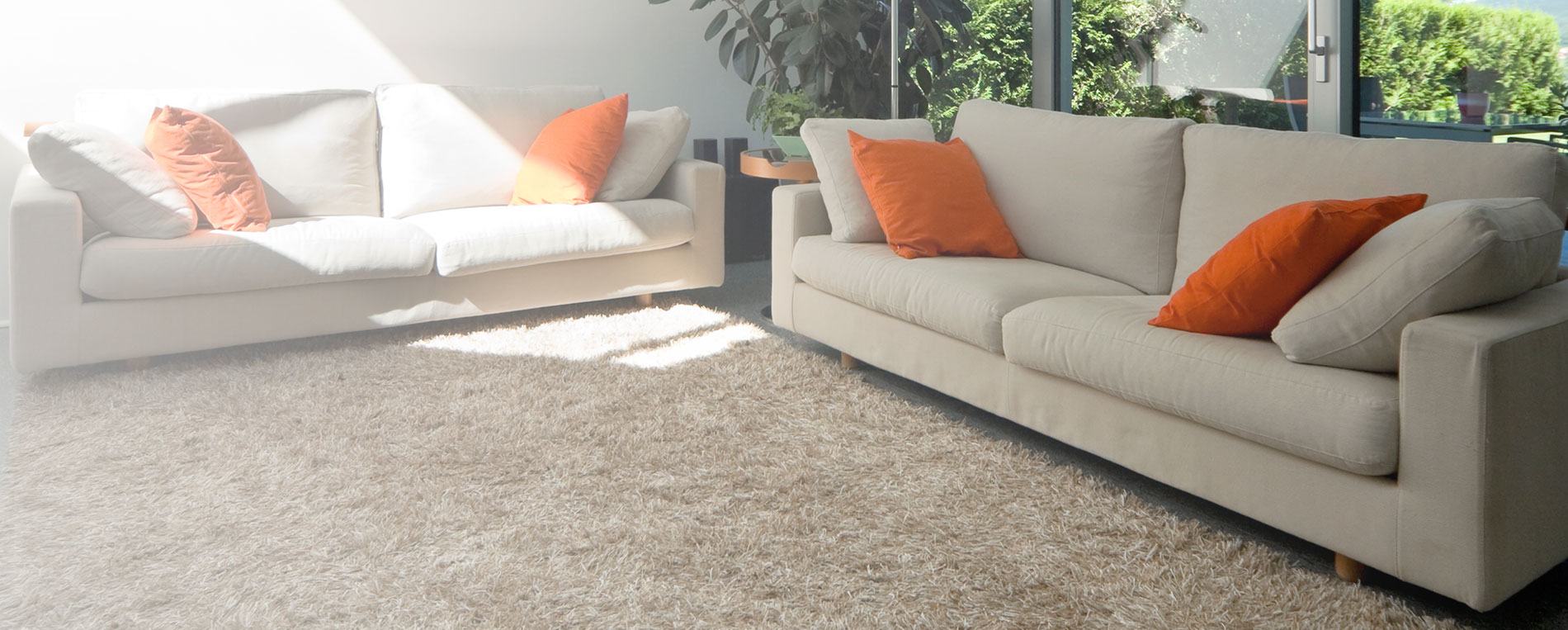 Carpet Cleaning | Upholstery Cleaning