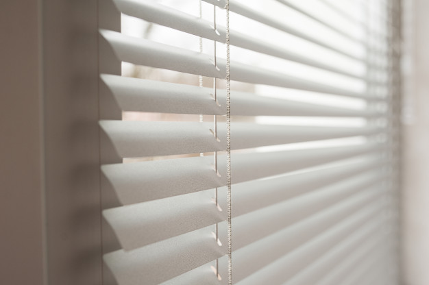 Professional Blinds Cleaning in Sydney