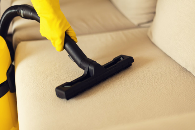 How To Achieve The Best Sofa Cleaning Experience In Sydney