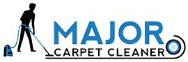 Major Carpet Cleaning